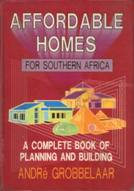 Affordable Homes for Southern Africa