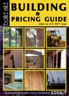 Building & Pricing Guide 2006-2007