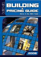 Building & Pricing Guide