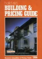 Building Pricing Guide 96-97