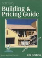 Building Pricing Guide 97-98