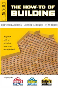 How to of Building