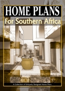 Home Plans for South Africa