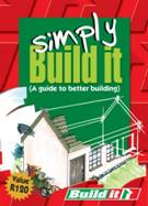 Simply Build It